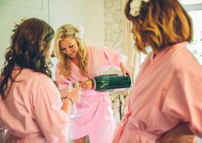 chateau-de-lartigolle-toulouse-wedding-shanna-jones-photography-clare-luke-2